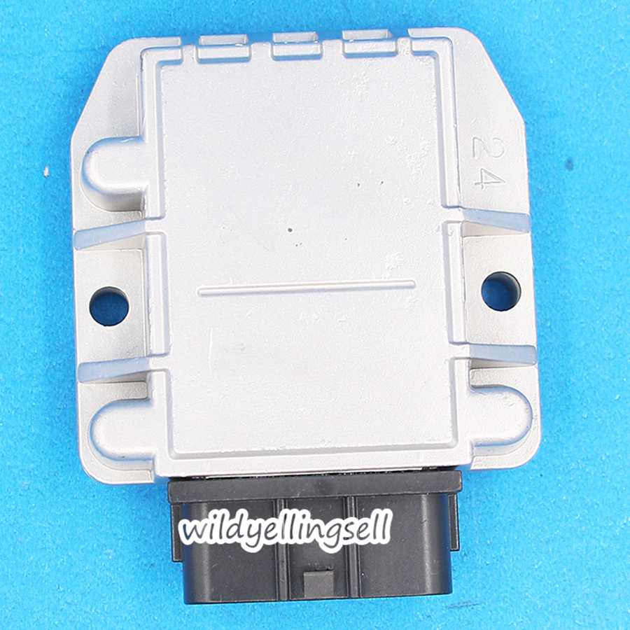 Details about Genuine Igniter Ignition Control Module For Toyota Lexus  89621-26020 131300-1952