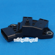 Crank Cam Position Sensor For Acura TL MDX Honda Accord