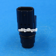 2009 Acura Tl Camshaft: 2X OEM 37510-PNB-003 Engine Camshaft Cam Position Sensor