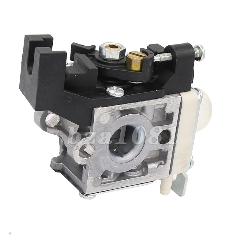 Carburetor Carb for Zama RB-K84 Echo SHC266 SRM265 SRM266 SRM265T UK shipping
