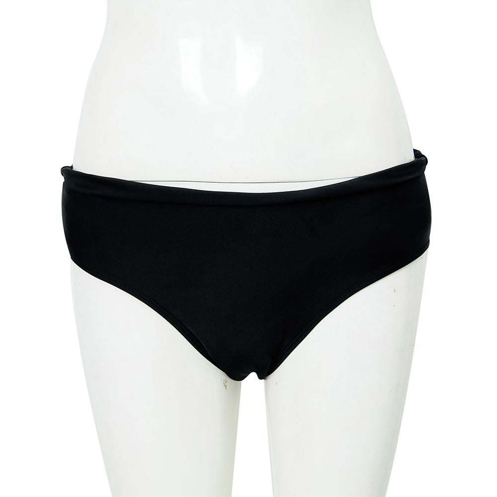 02e63e4a83 Women Bikini Bottom Tankini Swim Short Skirt Cover Up Beach Dress Render  Pants