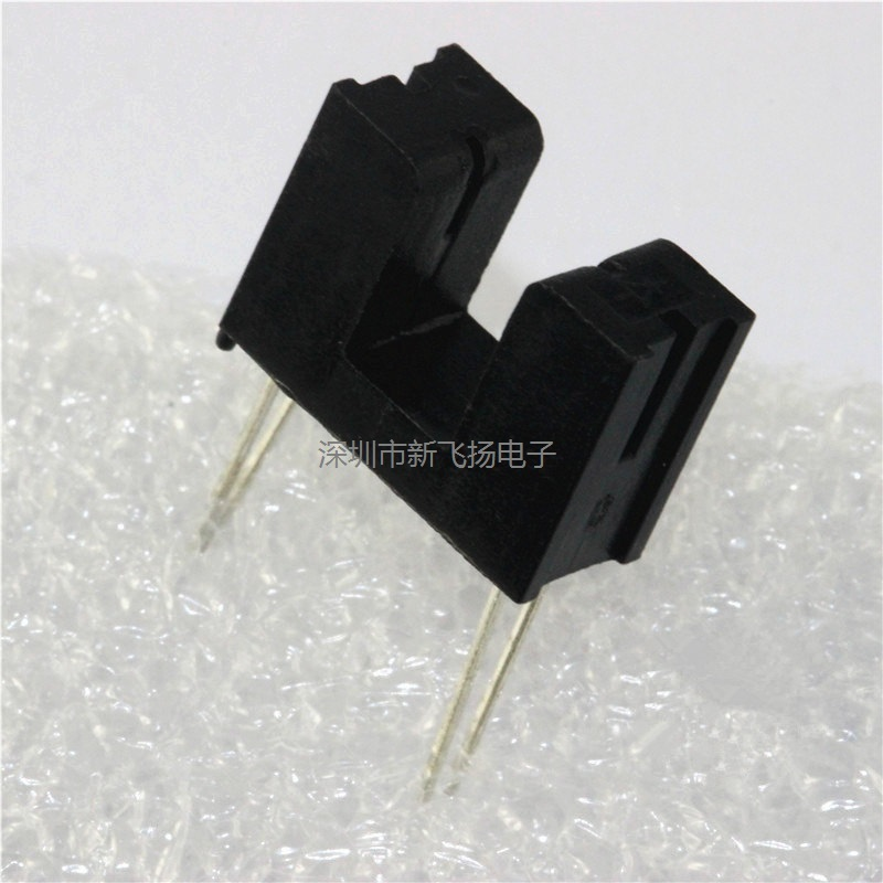 5pcs TCST1103 VISHAY Optical Sensor Transmissive