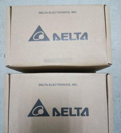 DELTA DOP-B07S410 Touch Screen NEW IN BOX