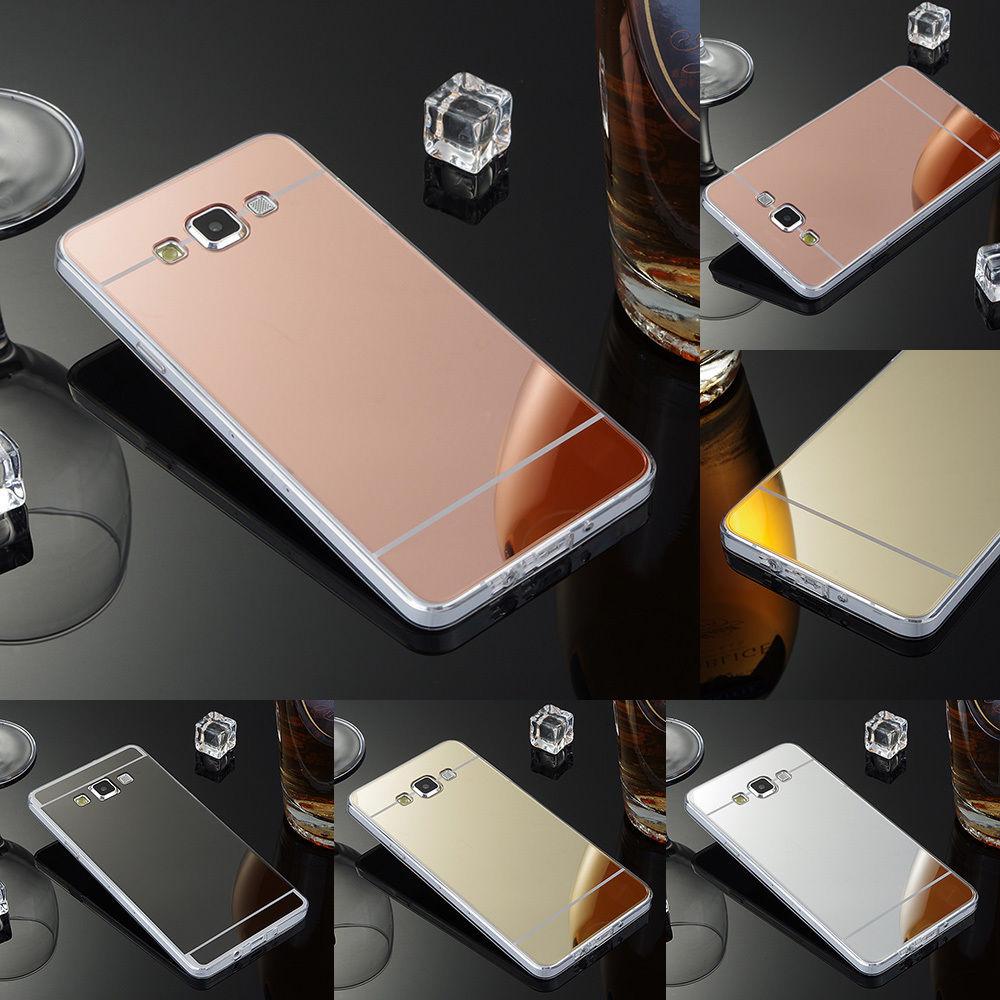 Gerai Ipaky Carbon Fiber Shockproof Hybrid Case For Samsung Galaxy Peonia Transparent Acrylic J7 Prime On7 Tg A J Seriesultra Thin Mirror Chromed Tpu Soft