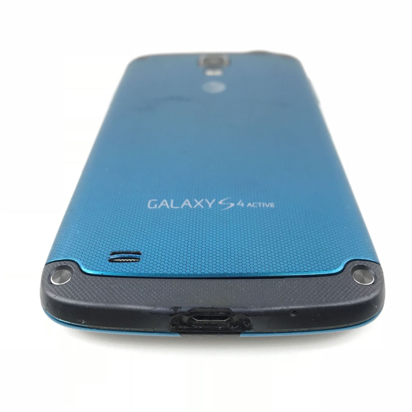 Custom Rom Galaxy S4 Active Sgh I537 ••▷ SFB