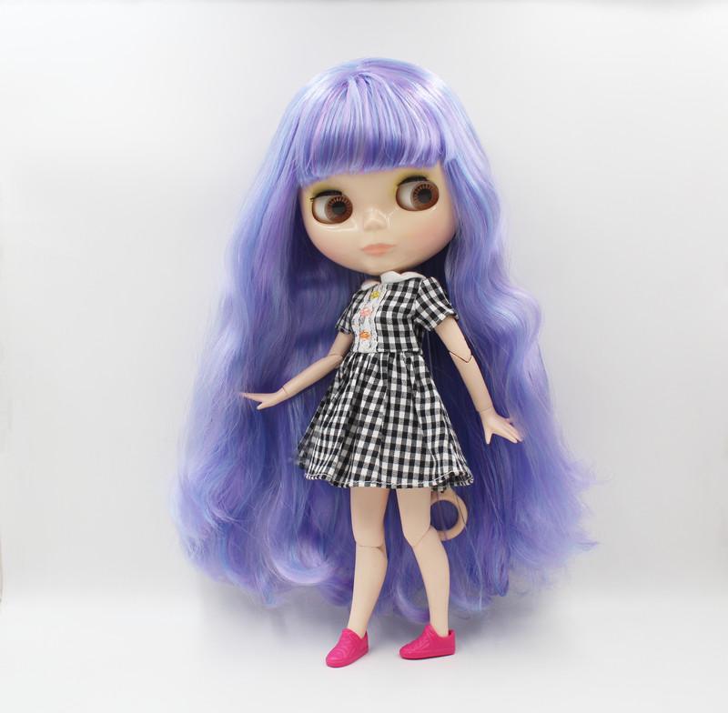Pin on All Neo Blythe Dolls