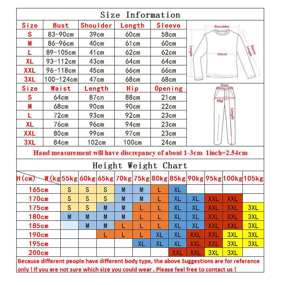 Height weight chart men choice image free any chart examples height weight chart men gallery free any chart examples height weight chart men images free any nvjuhfo Gallery