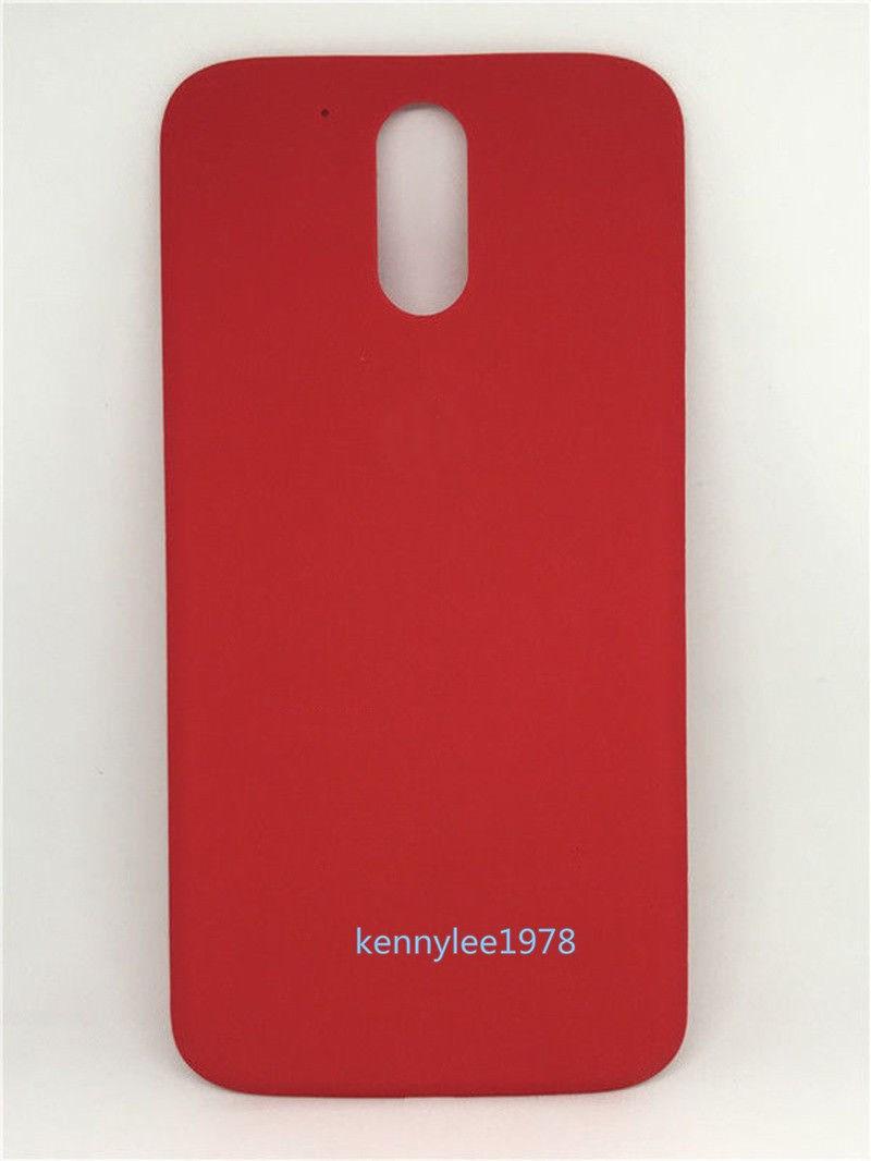 size 40 42456 51732 Details about Battery Rear Back Door Case Cover For Motorola Moto G4/G4  Plus XT1644 XT1622 New