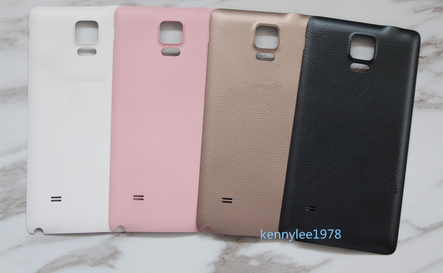 cover samsung galaxy 3 note neo