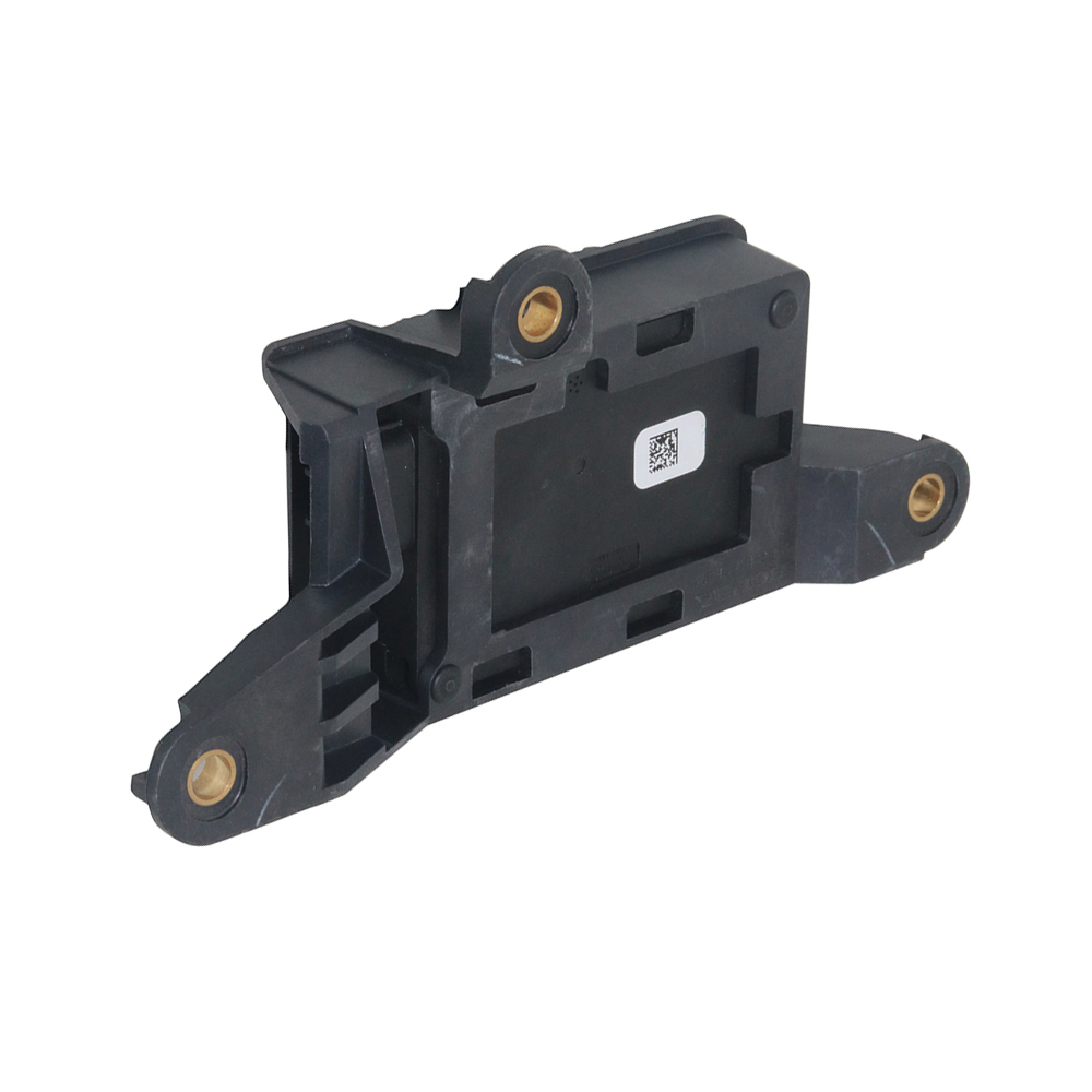Original Blind Spot Sensor Misc Electrical 36935-TZ5-A020