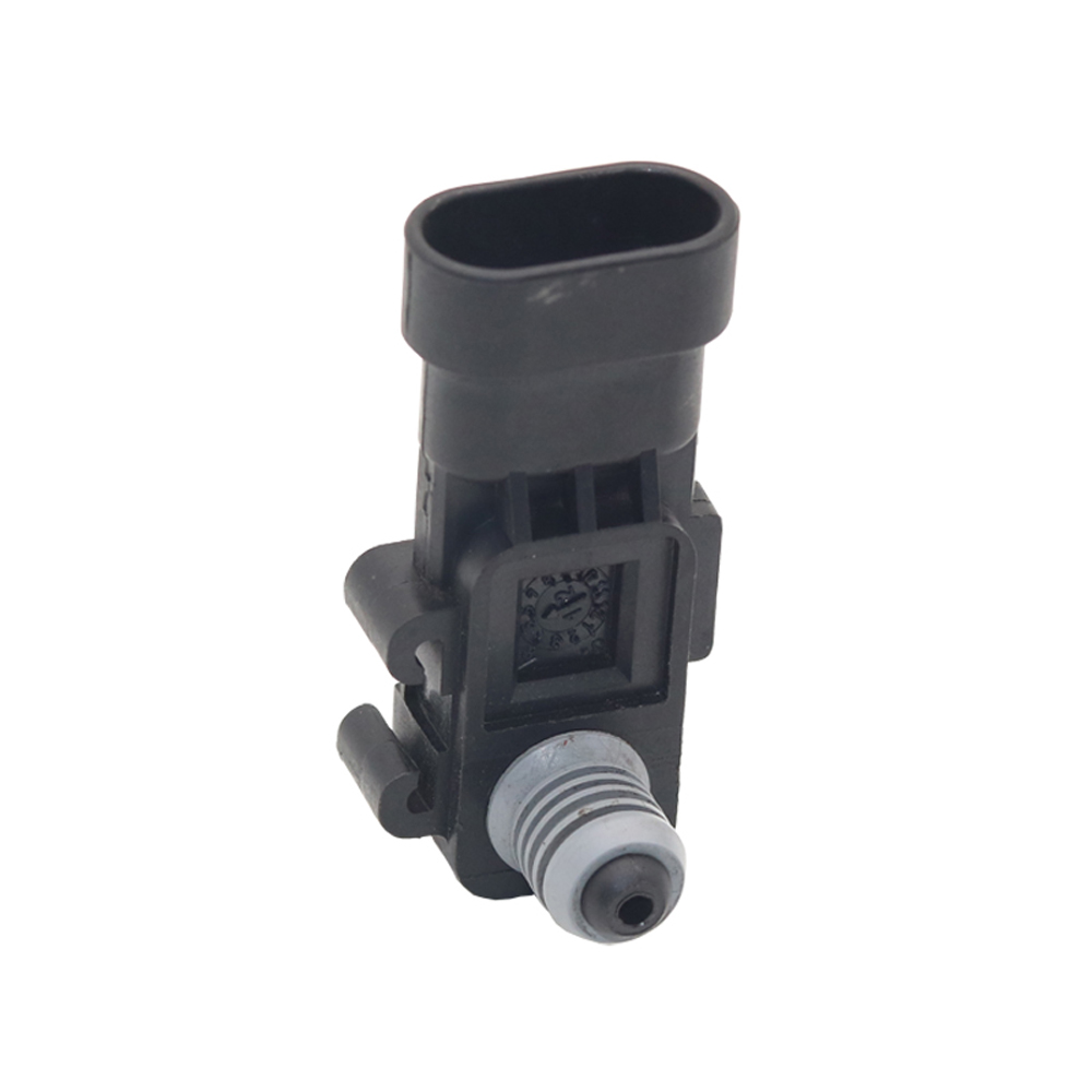 OEM 09377680 Fuel Tank EVAP Pressure Sensor For GMC Isuzu Oldsmobile Pontiac