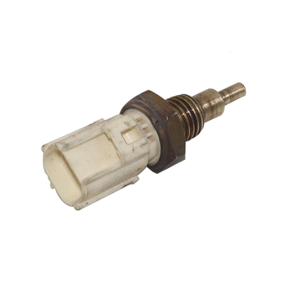 OEM Water Coolant Temperture Sensor Sender 89422-33030 For Toyota Lexus Scion