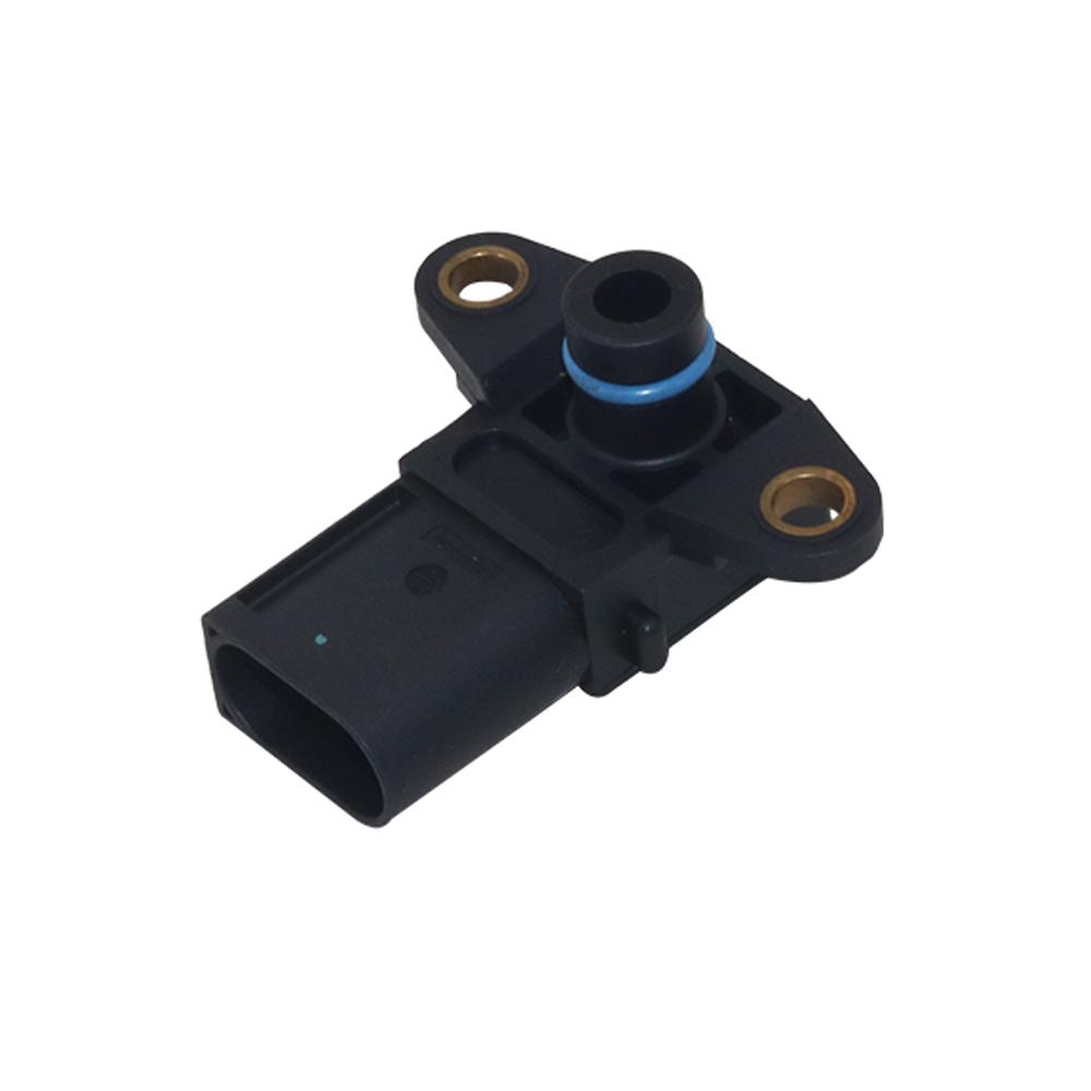 OEM Petrol Intake Inlet Manifold Pressure Sensor For BMW 1