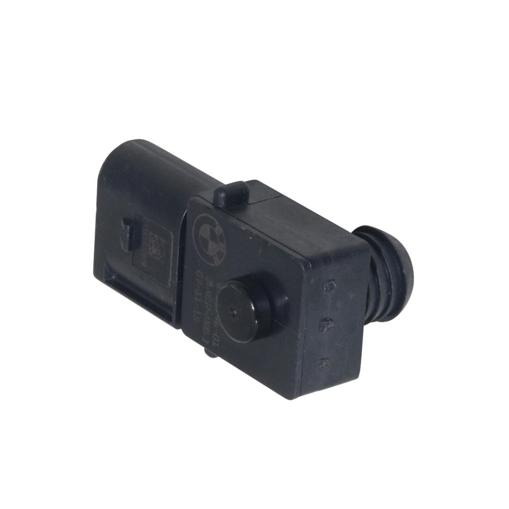 OEM Air Intake Pressure Sensor 6786746 For BMW High Performance