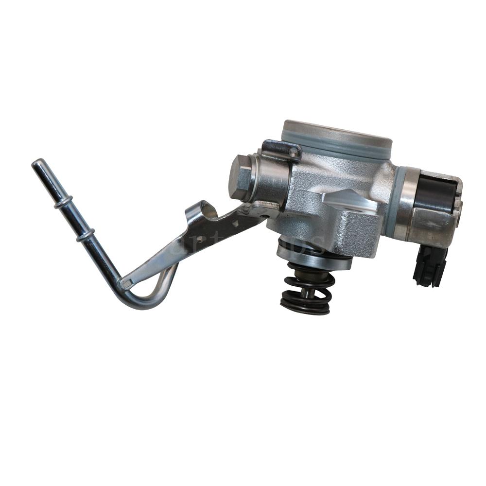 Original High Pressure Fuel Pump Fit 2013-2014 Honda