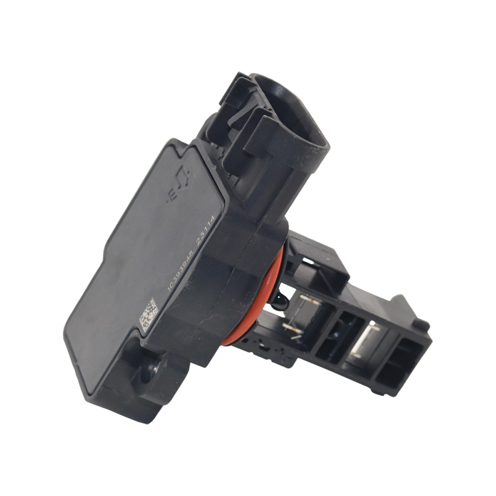New OEM Mass Air Flow Sensor 2009-2015 Cadillac CTS-V /& others 23256991