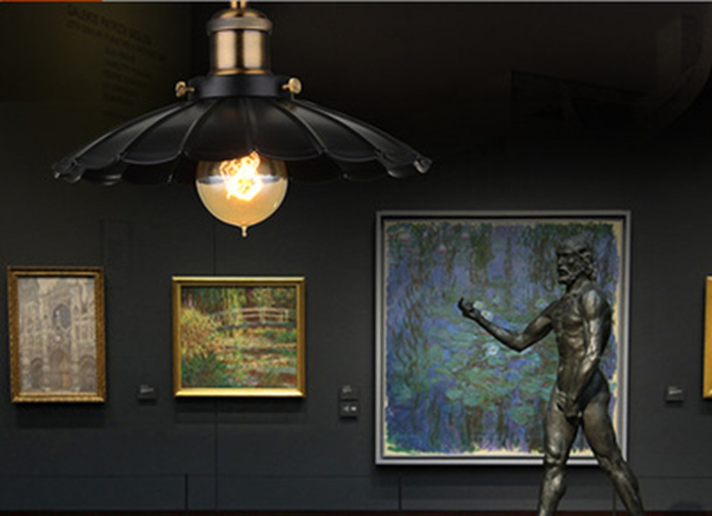Kronleuchter Industrial ~ Steampunk schlafzimmer inspirierend industrial light steampunk