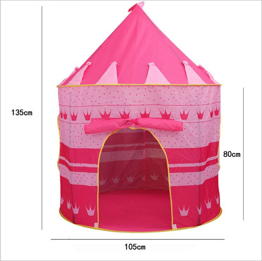 Pad Mat For Play Tent Baby Carwing Rug Carpet Playhouse Indoor Outdoor Accs