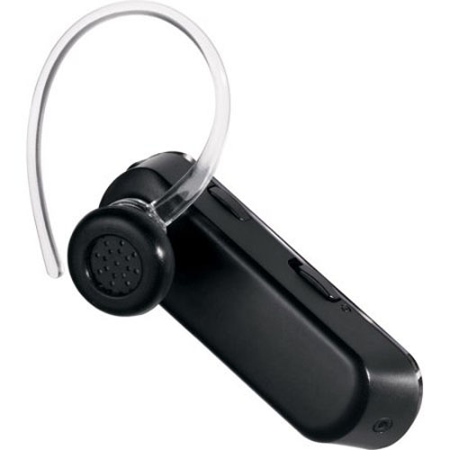 new motorola h390 wireless bluetooth headset for all cell phones rh ebay com Motorola Bluetooth Earpiece H720 Instruction Manual Motorola S10 Bluetooth Headset Manual
