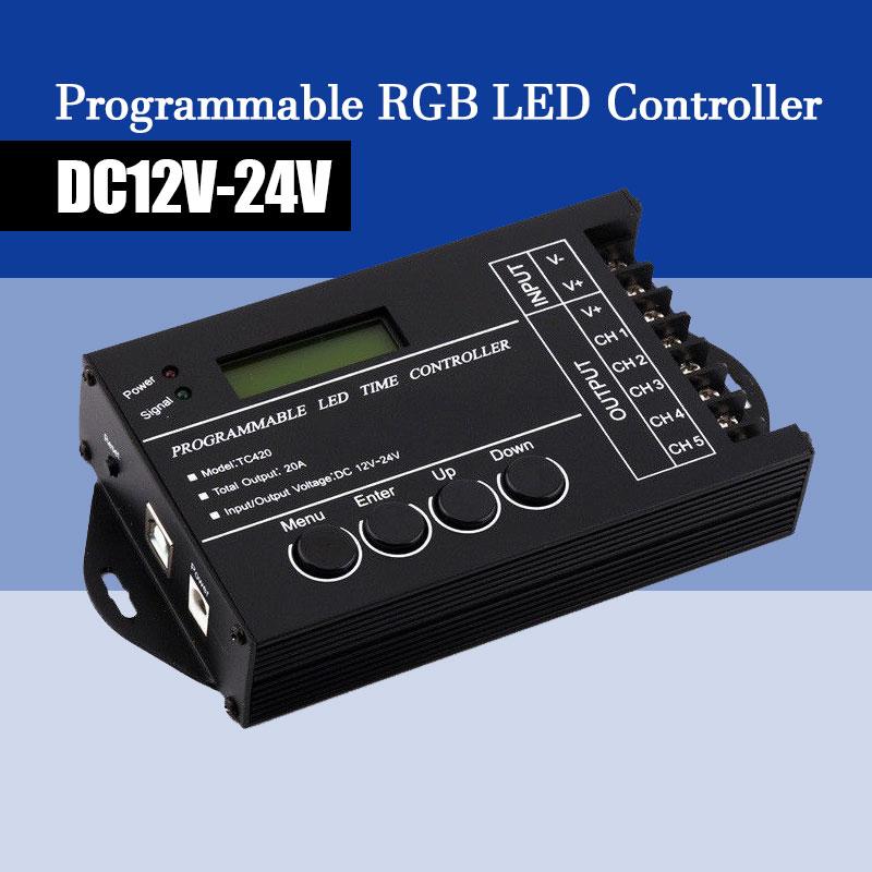 Electrical Equipment Supplies Static Ram 1mbit 10ns Vfbga 48 Fnl Cy7c1019dv33 10bvxi Business Office Industrial Supplies Limebuildinggroup Com Au