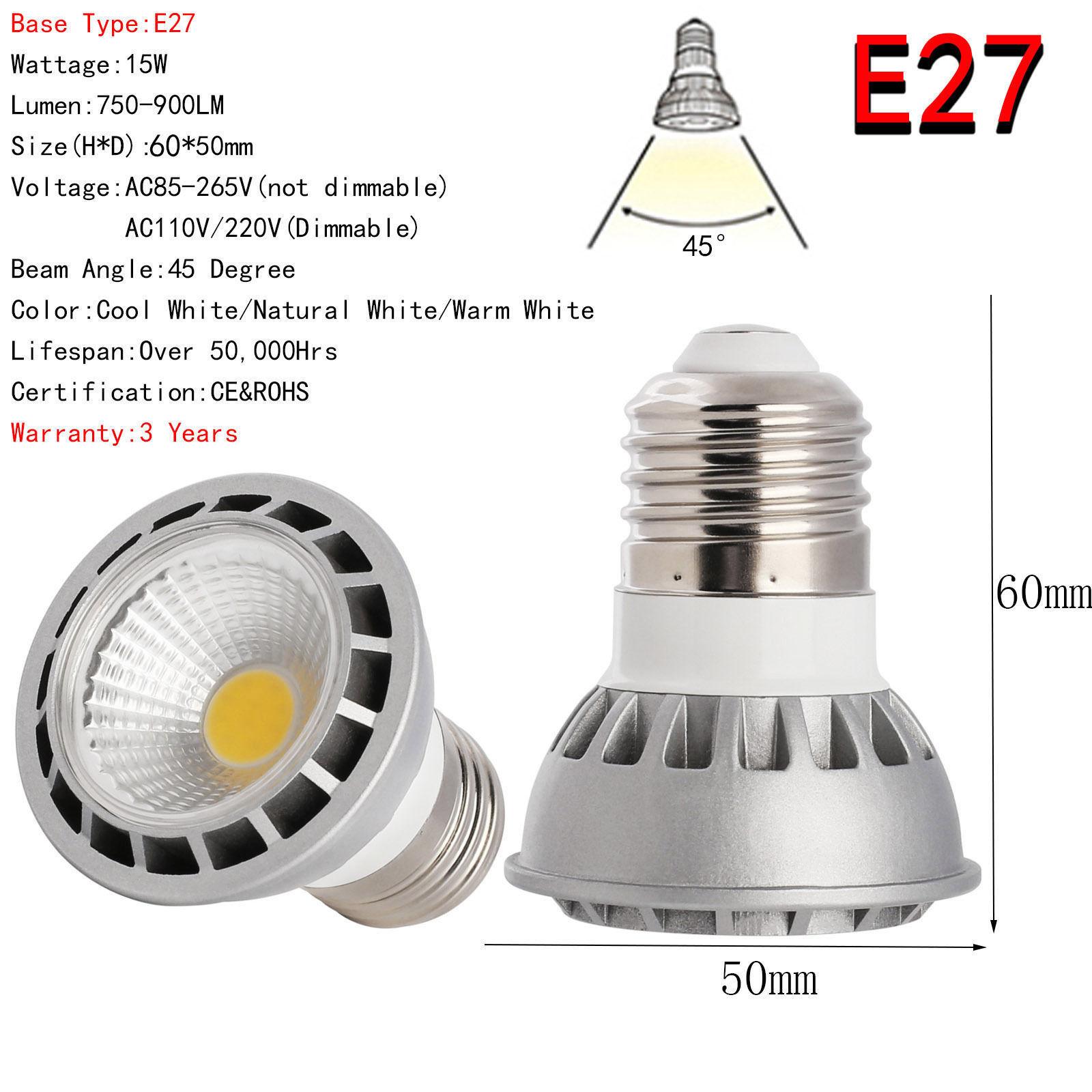 cad9714a-39fc-4931-bb3f-c5633ecffe81 Elegantes Led 5 Watt Gu10 Dekorationen