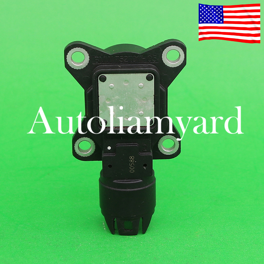 Eccentric Shaft Sensor 11377527017 for Valvetronic System BMW E60 E70 X5 550i V8
