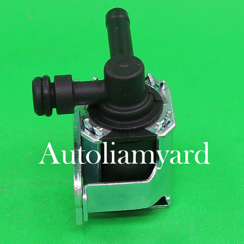 36162-PNC-005 Vapor Canister Purge Solenoid Valve For