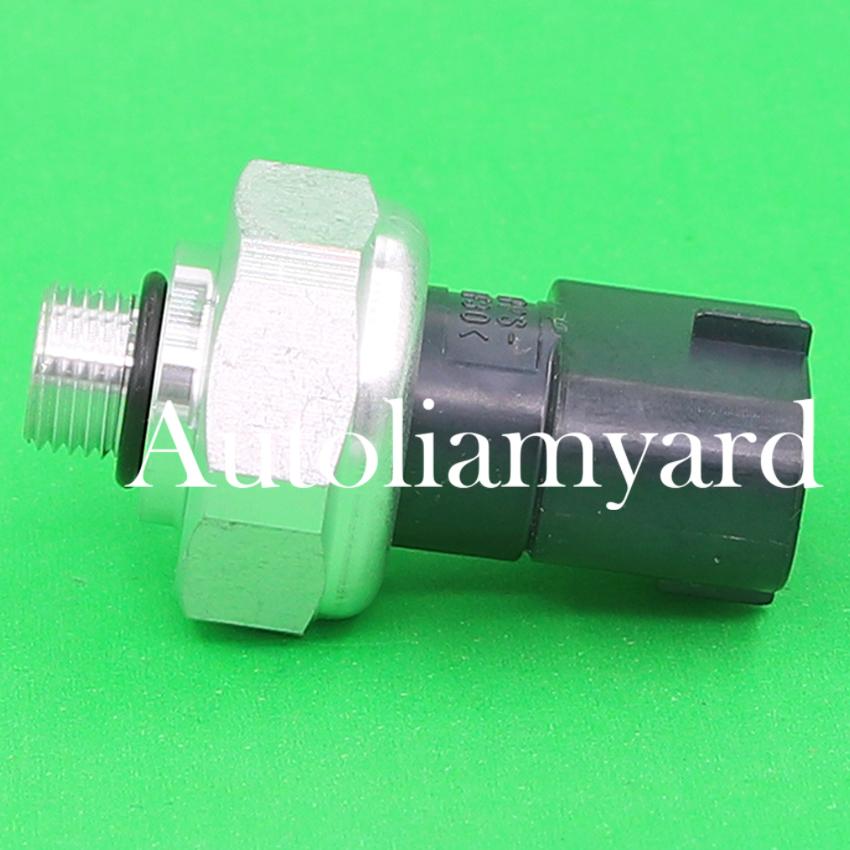 Ac A  C Pressure Switch Sensor For Toyota Camry Corolla Scion Venza 88719