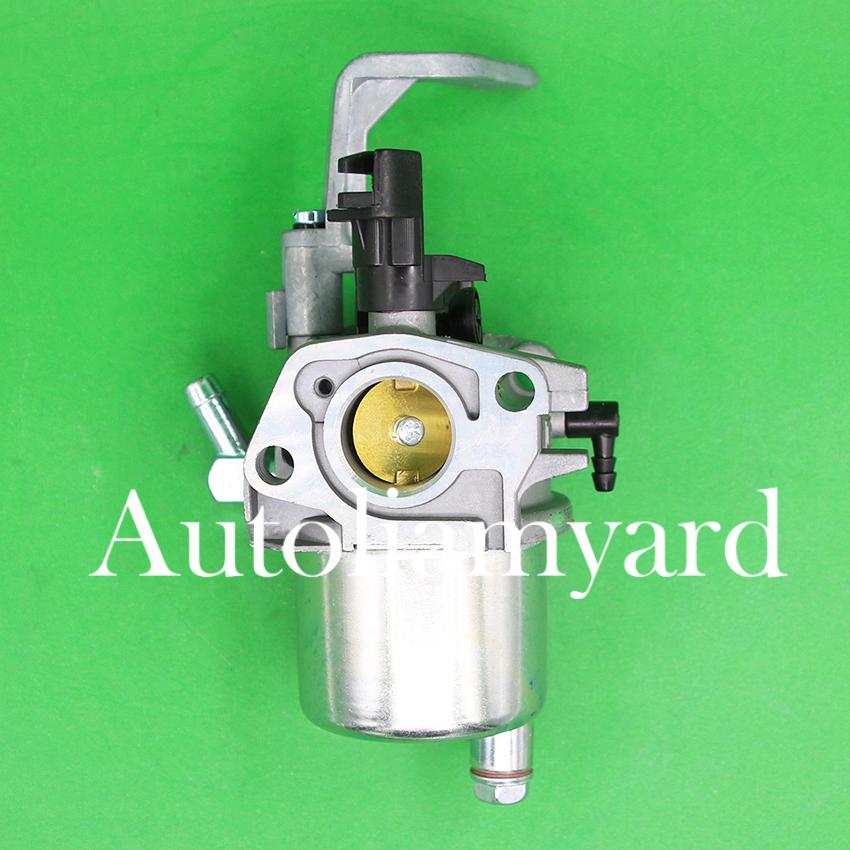 ANTO Carburetor Kit for LCT 03021 03022 HUAYI L10 136cc 179cc ...