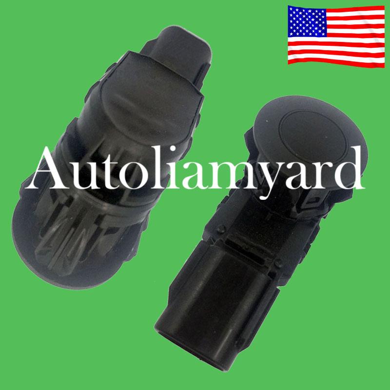 PDC Parking Sensor for Toyota RAV4 Lexus 89341-42010 41431