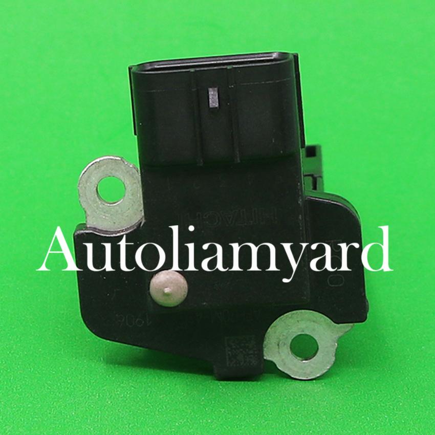 OEM AF10145 New Mass Air Flow Sensor Meter For Acura