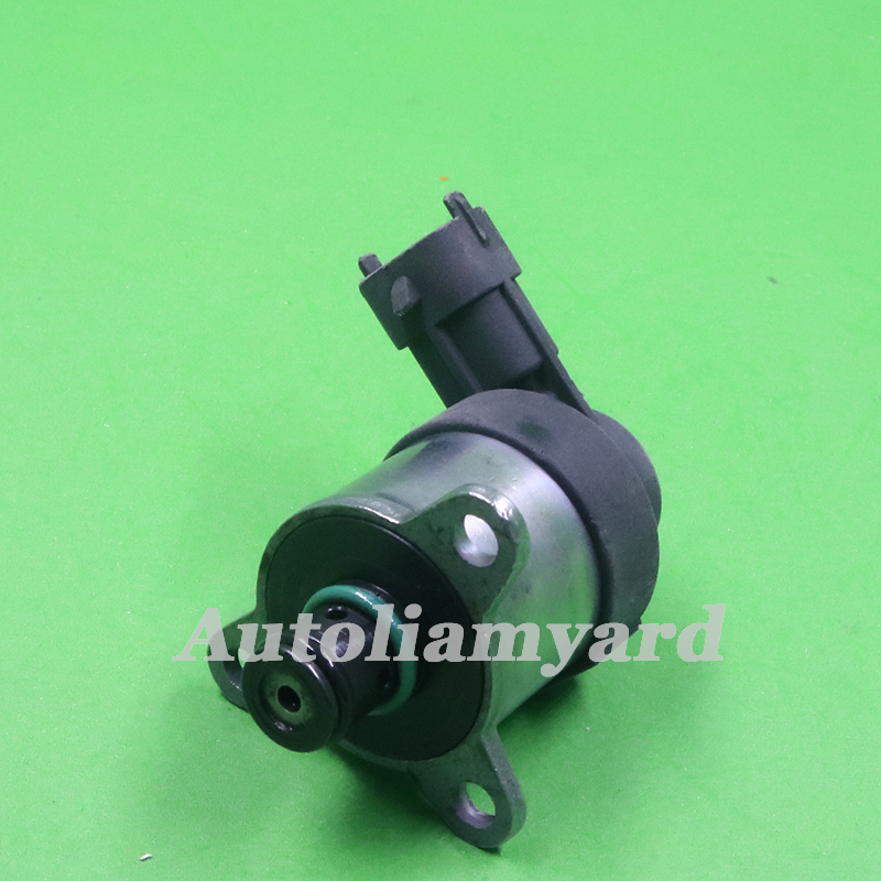 NEW Diesel Fuel Pressure Regulator For 04.5-05 GM Chevrolet 0928400653 97369850