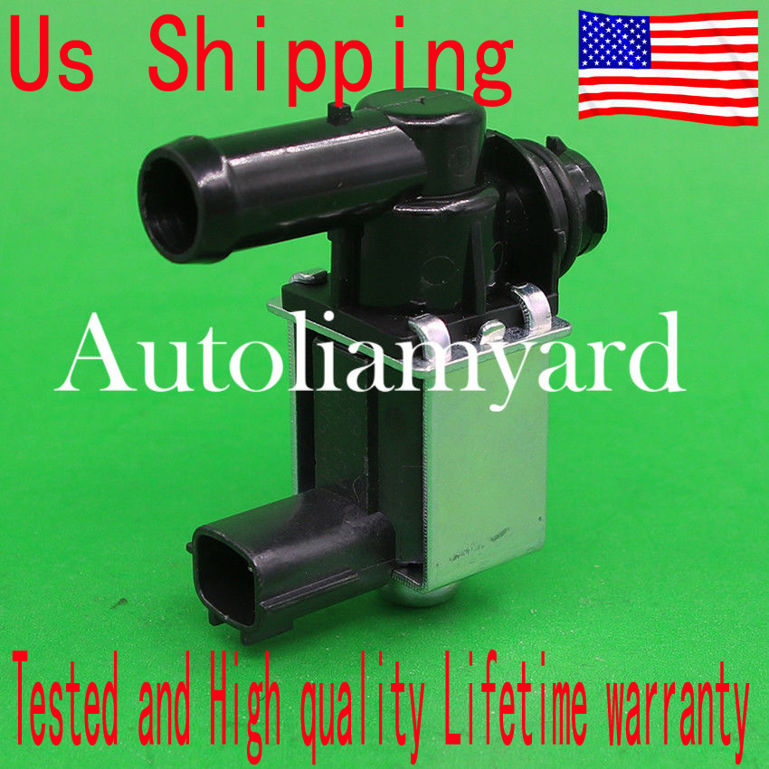 US!Vapor Canister Purge Solenoid Valve 14935-JF00A for Nissan Infiniti EX35 FX35