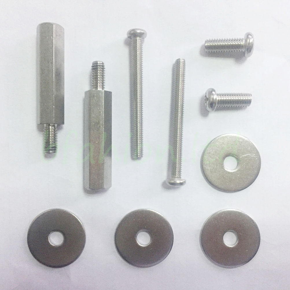 for sony bravia lcd vesa screw bolt mount adapter fixing kit bracket w6 w7 w8 8438669514330. Black Bedroom Furniture Sets. Home Design Ideas