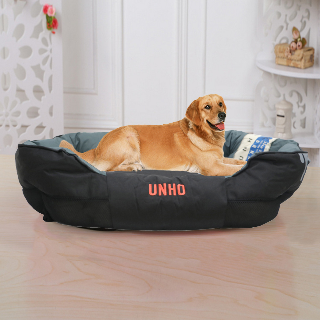 central dog crate gomaomi cage mattress pet pets mat warm eco pad for products house kennels cushion bed