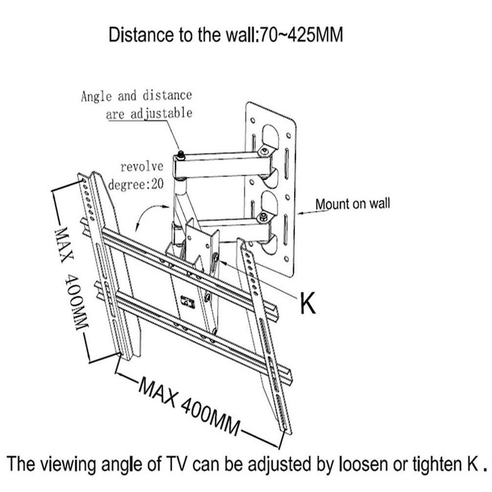 sanyo tv wiring diagram pelletgrillpart Television Circuit Diagrams sanyo tv wiring diagram database rh 3 packagingcareers home office wiring diagram wall mount tv wiring