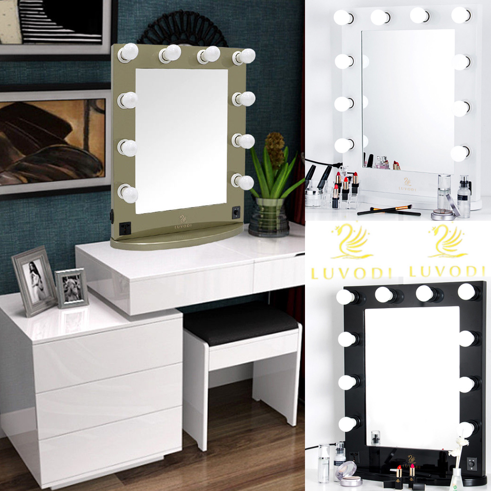 mirror with vanity tips for lights lighting silo placement choices christmas bathroom tree farm and
