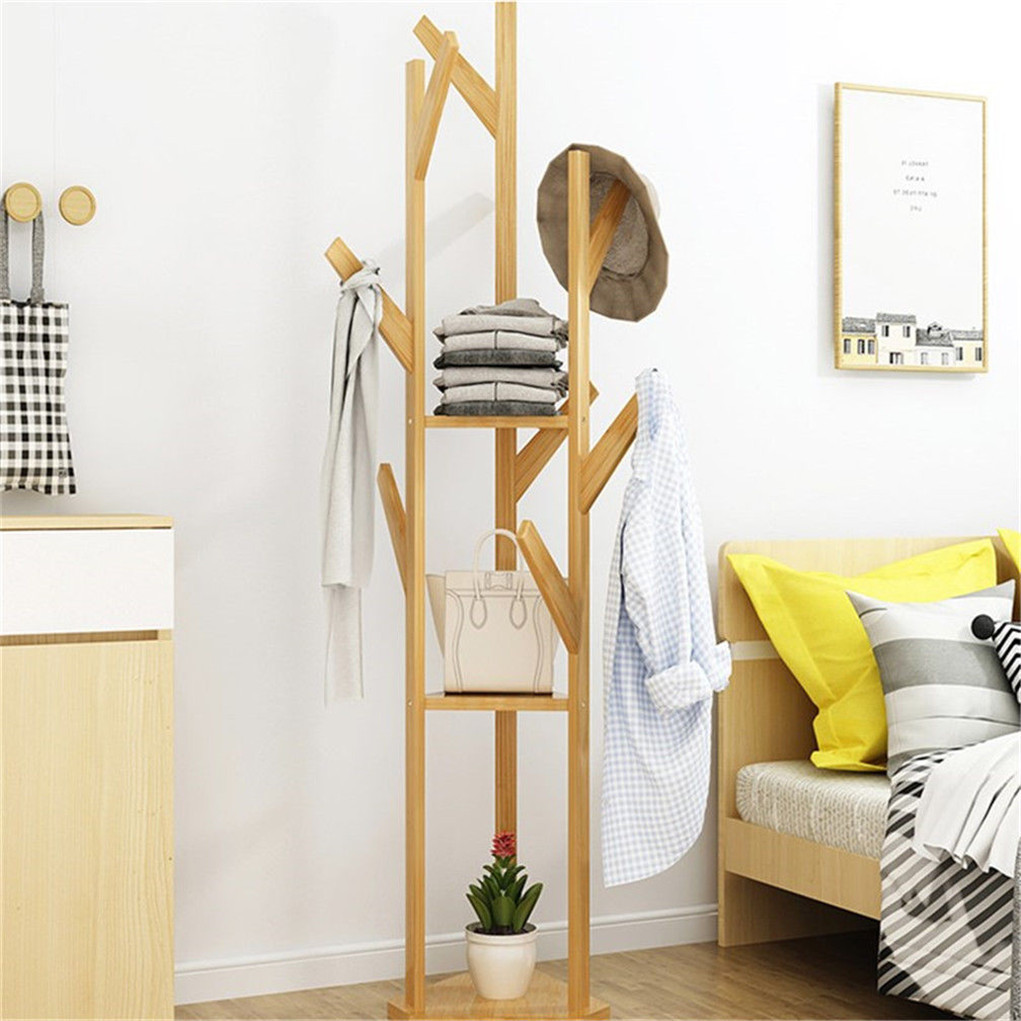 Acrylic Handbag Hangers : Acrylic Handbag Hanger |Wood Purse Hanger