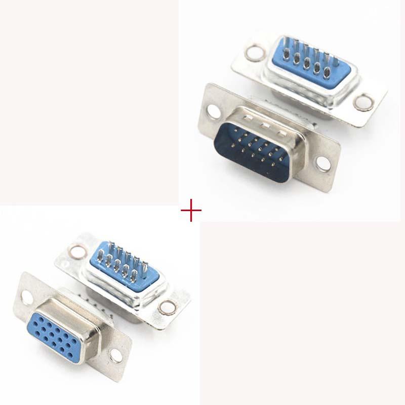 5X MICROSCOPE EYEPIECE FOR #8902-0050 /& #8902-0302 8902-3005