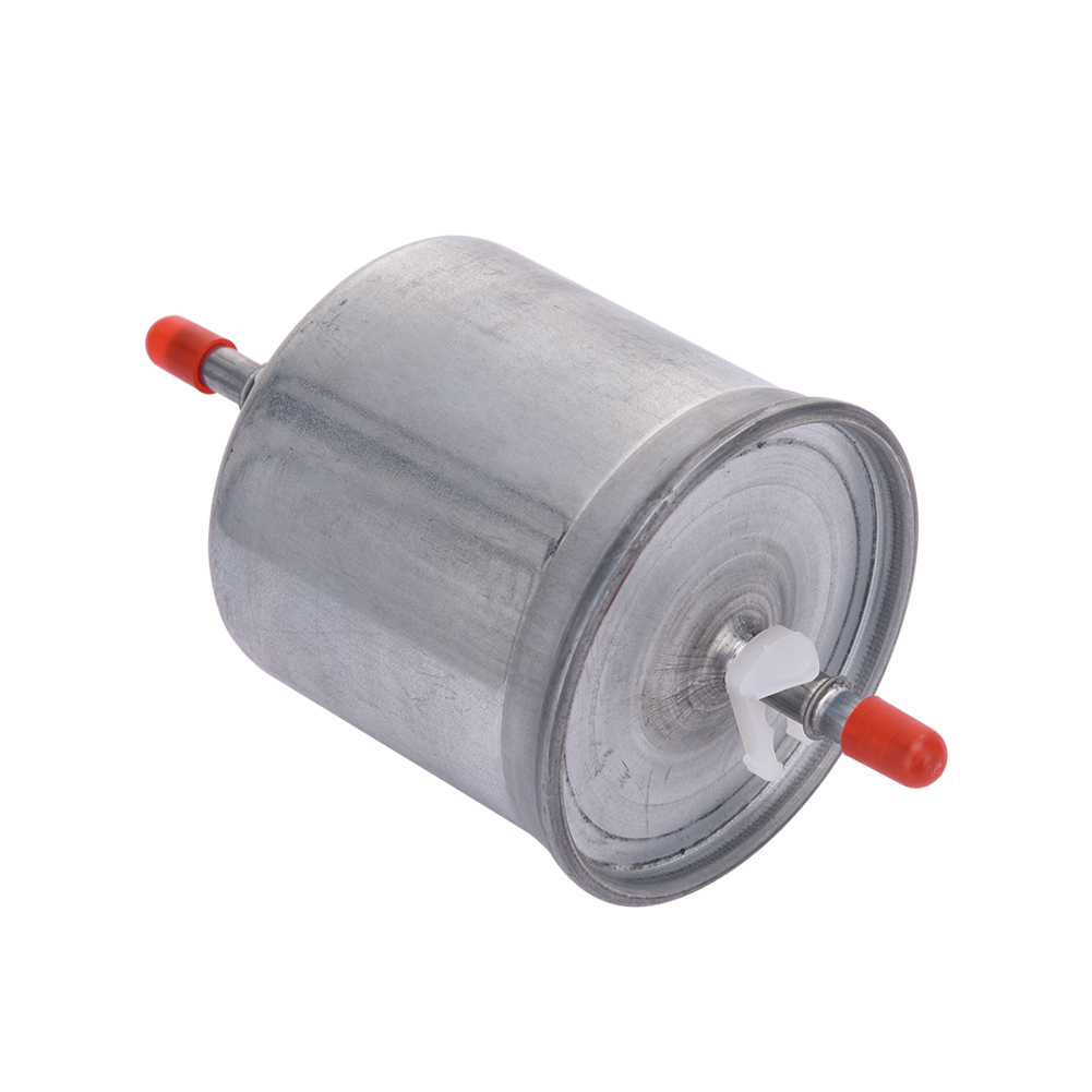 Fuel Filter For Volvo C70 S40 S60 S80 V40 V70 Xc70 Oe12753001 1998 S70 Location 30620512 71068a