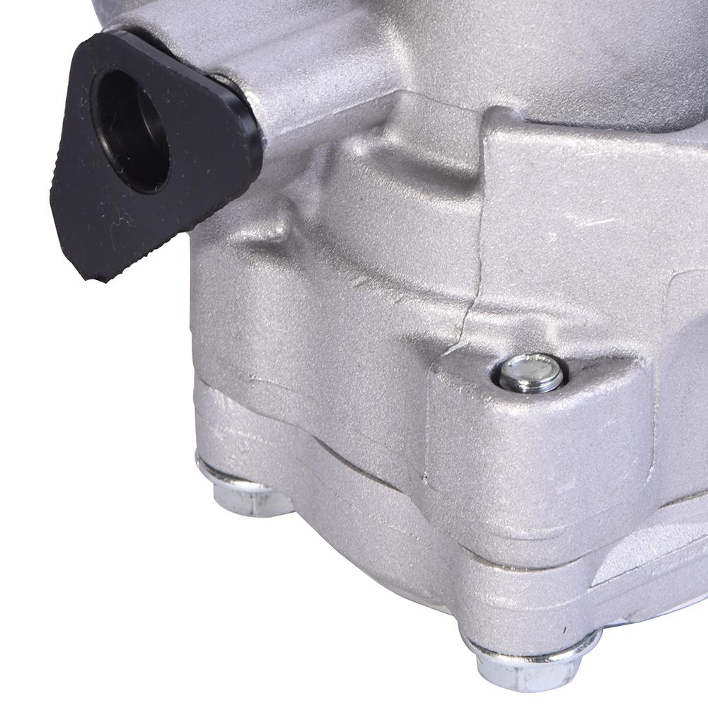 Power Steering Pump 56110RDAA01 Fits 04-08 Acura TL 3.2L