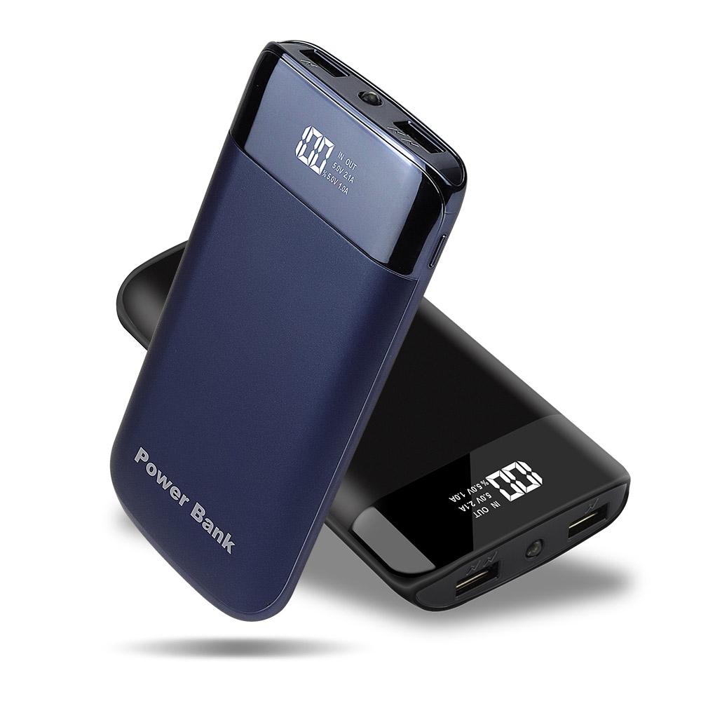 50000mah-Power-Bank-LCD-2-USB-LED-Externes-Backup-Ladegeraet-Fuer-iPhone-X-8-8Plus