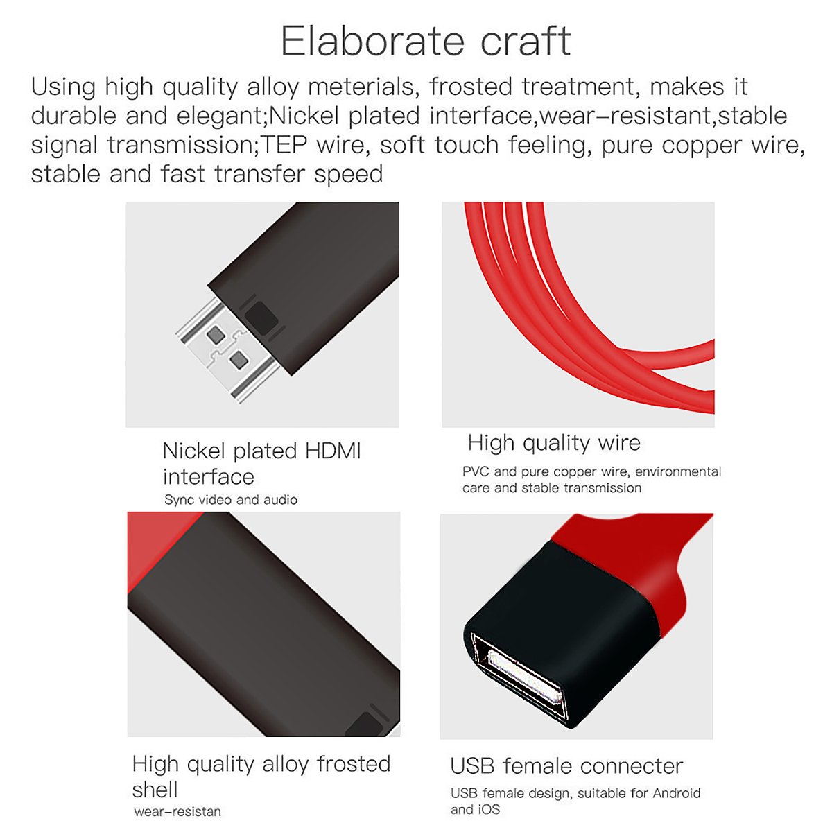 Enchanting micro usb cable wiring diagram photos best image wire micro usb to hdmi cable wiring diagram the best wiring diagram 2017 pooptronica Image collections