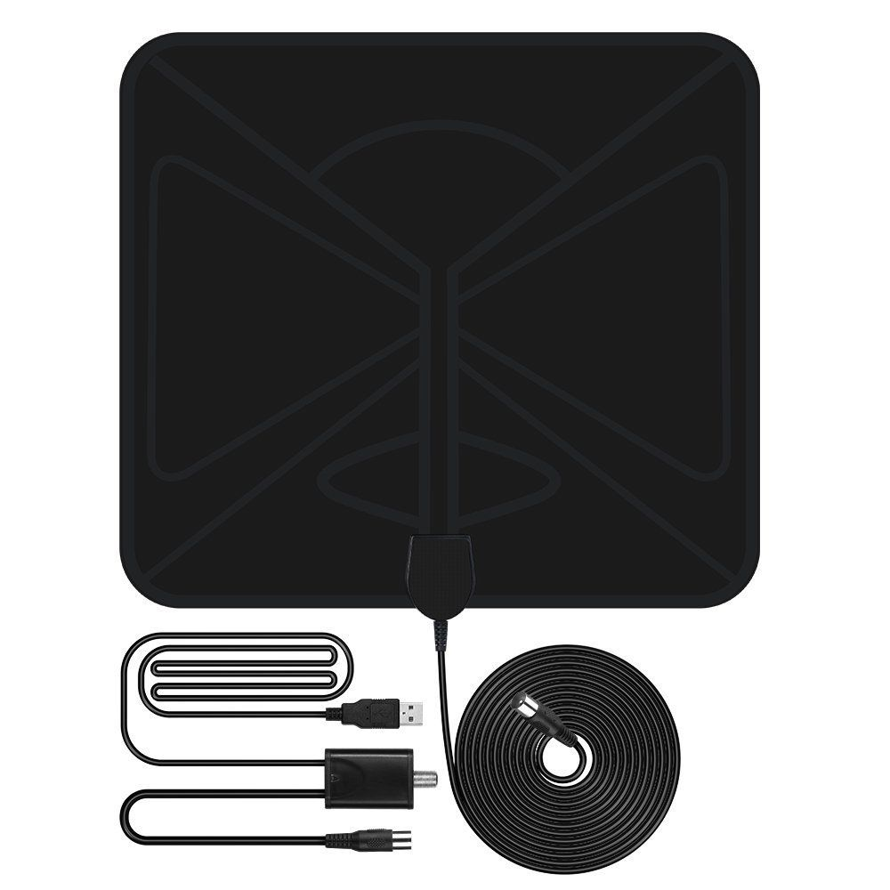 dvb t t2 antenne hdtv fernseher antenne zimmerantenne. Black Bedroom Furniture Sets. Home Design Ideas