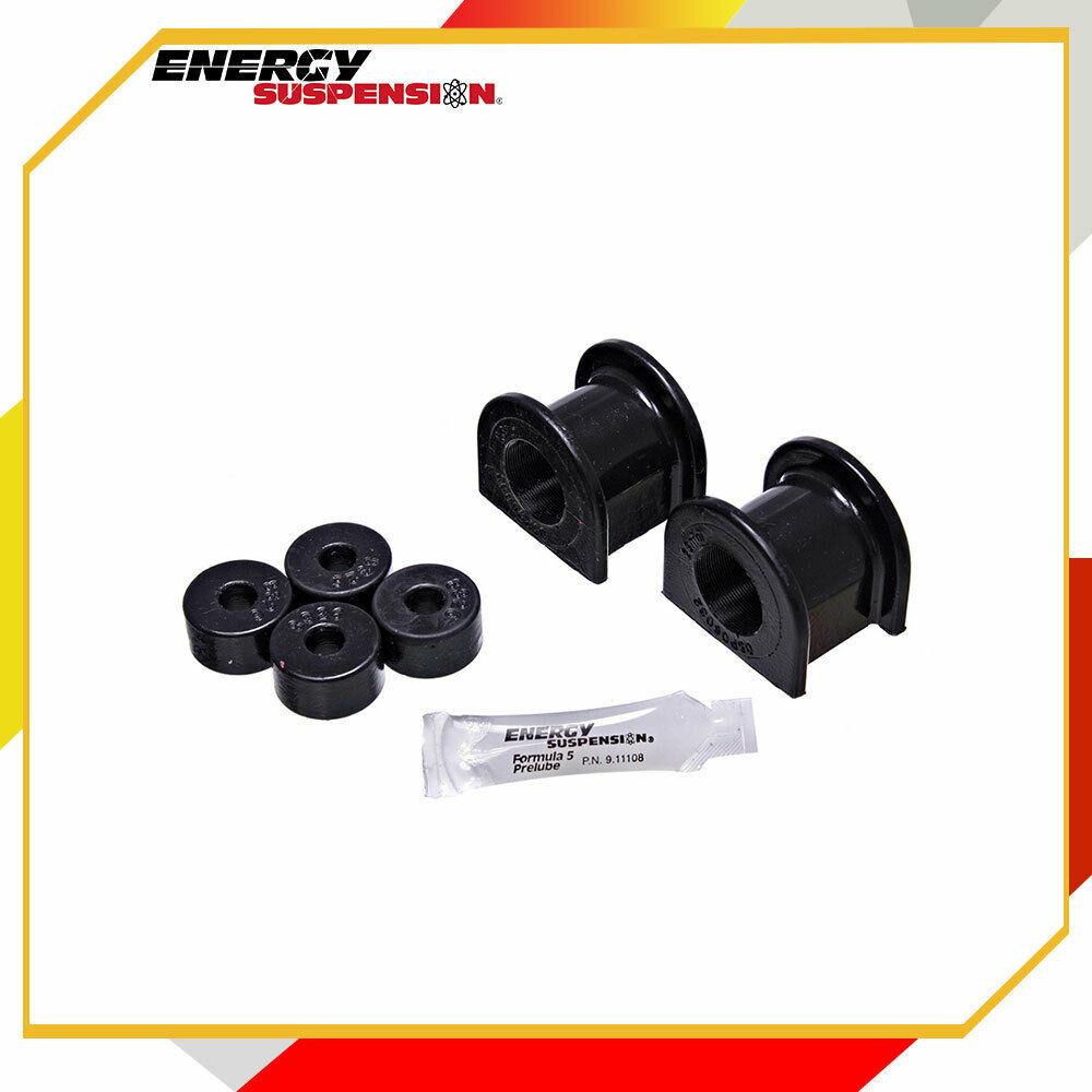 Energy Suspension 5.5170G Sway Bar Bushing Set