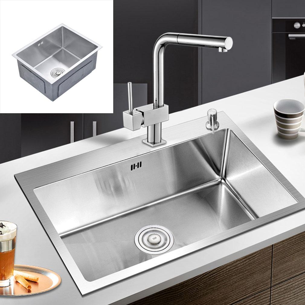 Ausgezeichnet Küchenspüle Sichern Zeitgenössisch - Küche Set Ideen ...