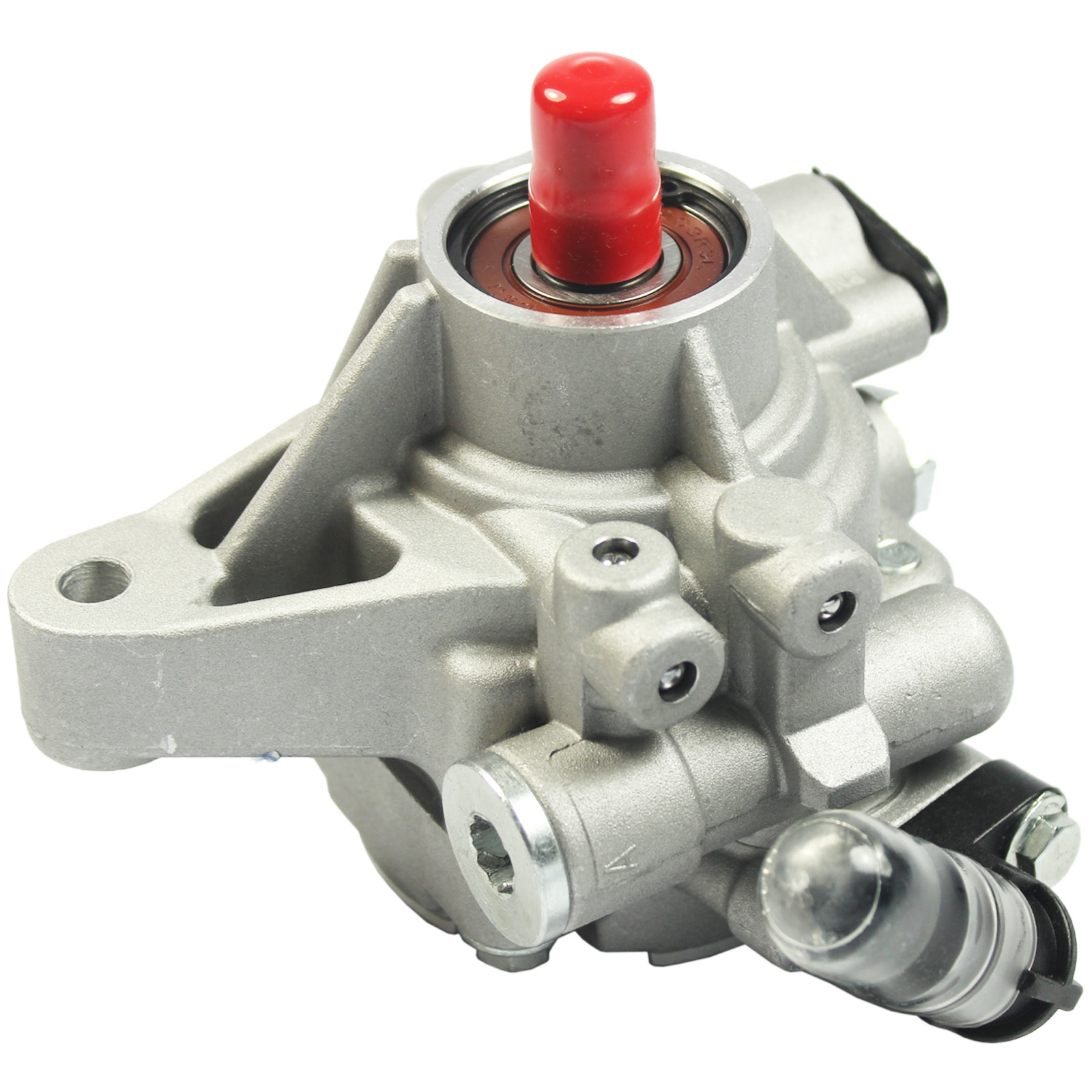 New Power Steering Pump For Honda Accord CR-V Element