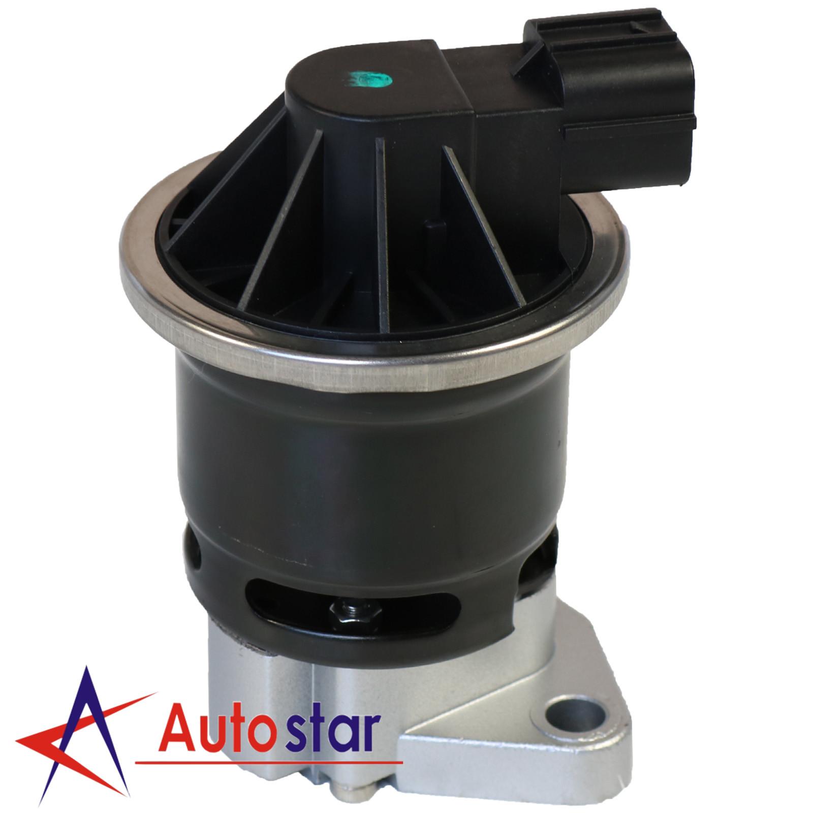Oil Pan For 94-01 Acura Integra B18C1 B18C5 VV84X2 31