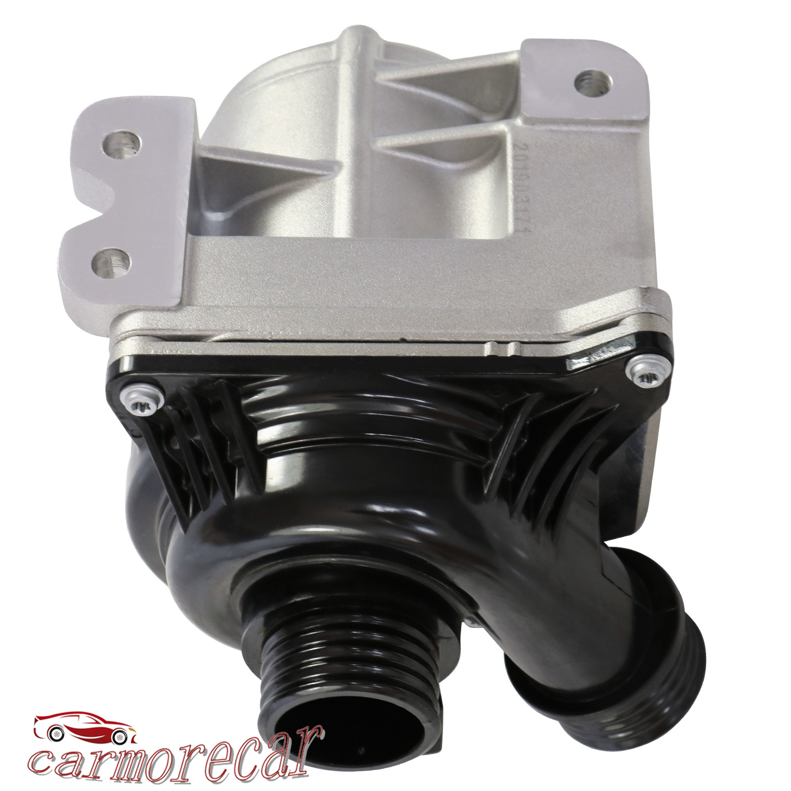 A2C59514607 Water Pump For 2007-11 BMW X3 X5 X6 Z4 335i