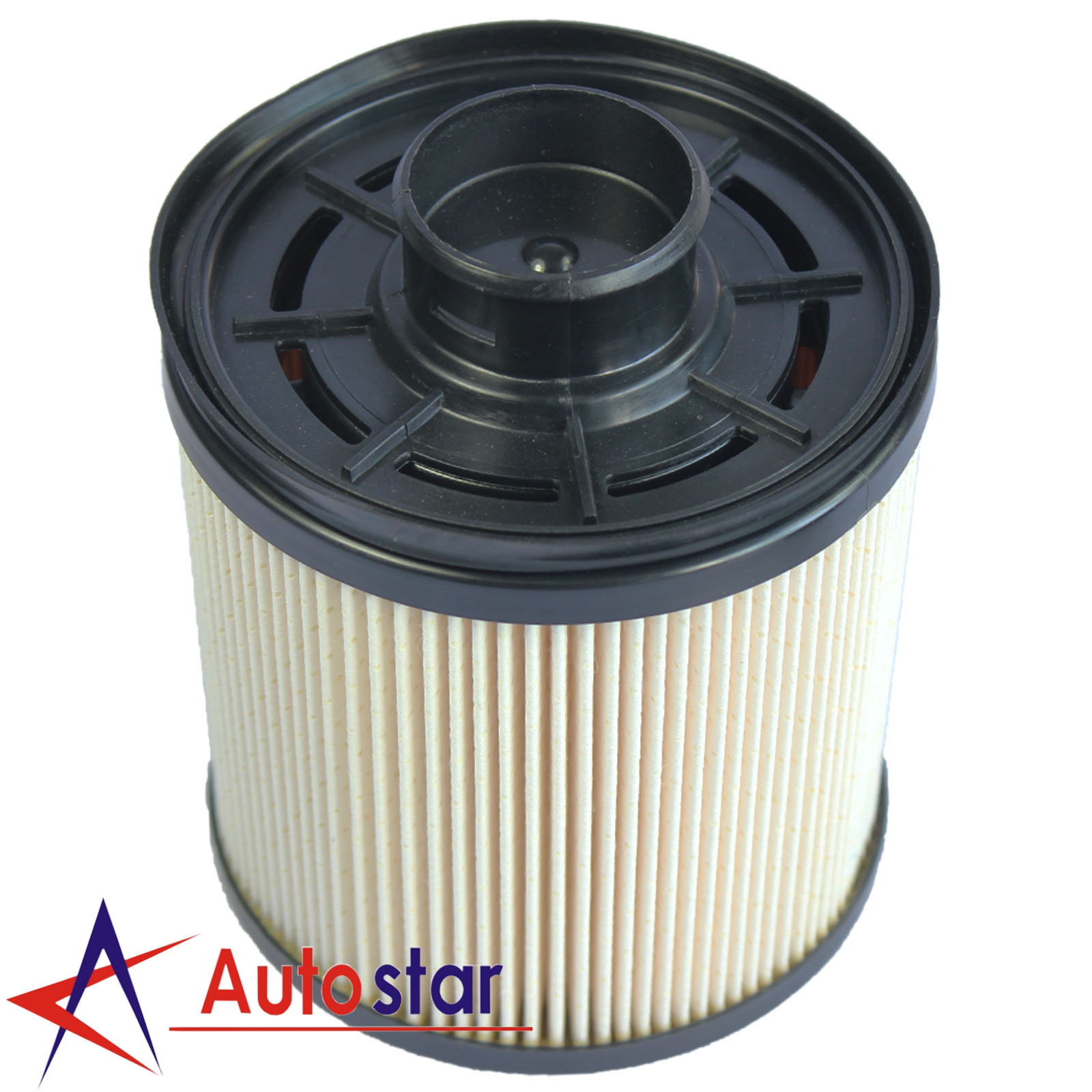 new fd4615 fuel filters for f250 f350 f450 f550 2011-2016 ... 6 0 powerstroke fuel filter #15